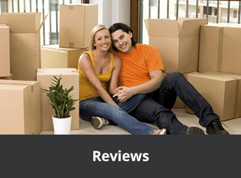 Bridgnorth Removals